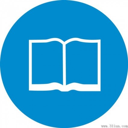 crow_book_icon