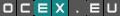 ocex.eu, a wordpress szakértő